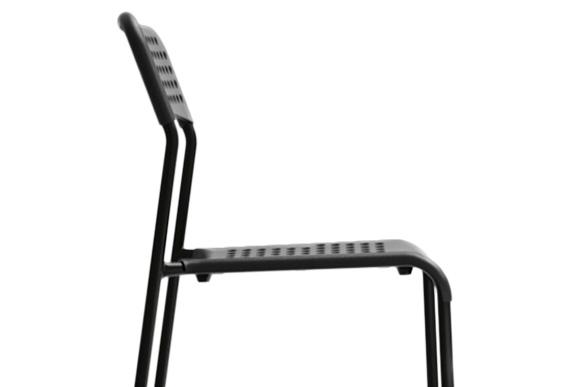 noleggio-affitto-sedie-classiche