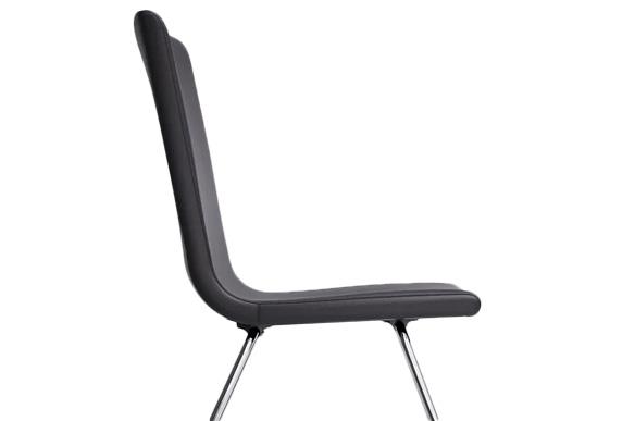 noleggio-affitto-sedie-eleganti-nere