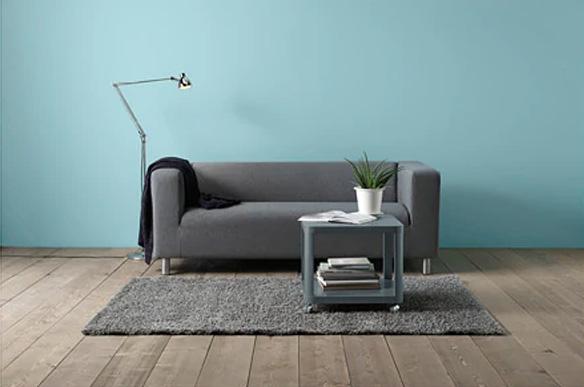 noleggio-divanetto-ambiente-grigio