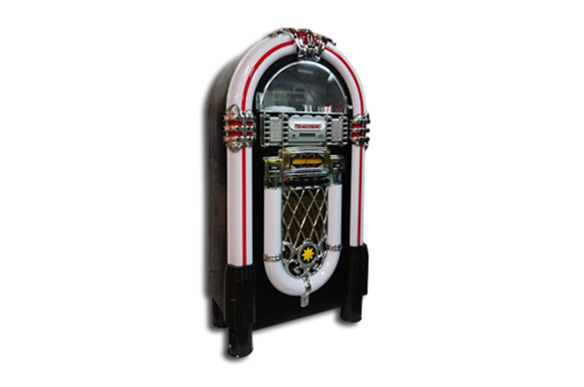 noleggio-jukebox-milano