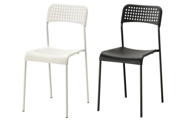 noleggio-sedie-classiche-per-eventi