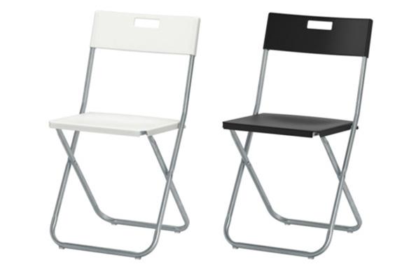 noleggio-sedie-economiche-bianche-nere