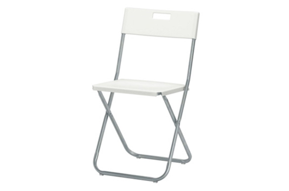 noleggio-sedie-economiche