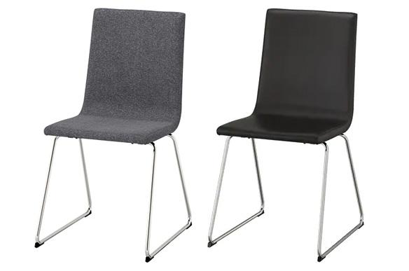 noleggio-sedie-eleganti-affitto-svaghiamo