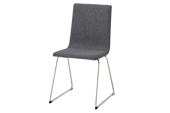 noleggio-sedie-eleganti-eventi-grigio
