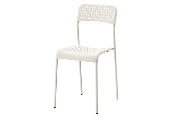 noleggio-sedie-milano-bianche