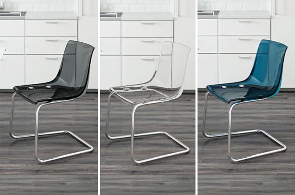 noleggio-sedie-trasparenti-milano-affitto