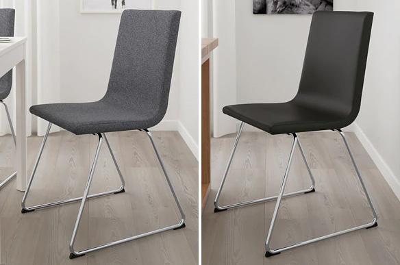 sedie-eleganti-a-noleggio