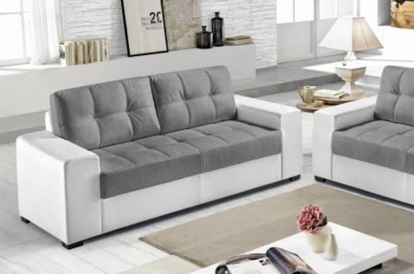 noleggio-divani-grigio-chiaro-3-posti