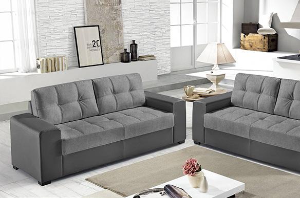 noleggio-divani-grigio-scuro-3-posti