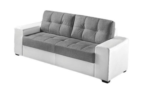 noleggio-divano-convenienza-bianco-grigio