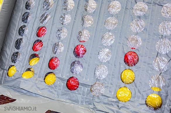 palloni-forza-4-gigante-noleggio