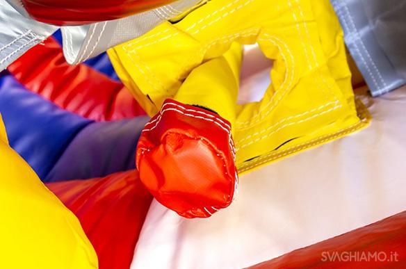 sistema-di-serraggio-palloni-forza-4-gigante
